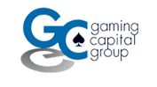 Gaming Capital Group 28