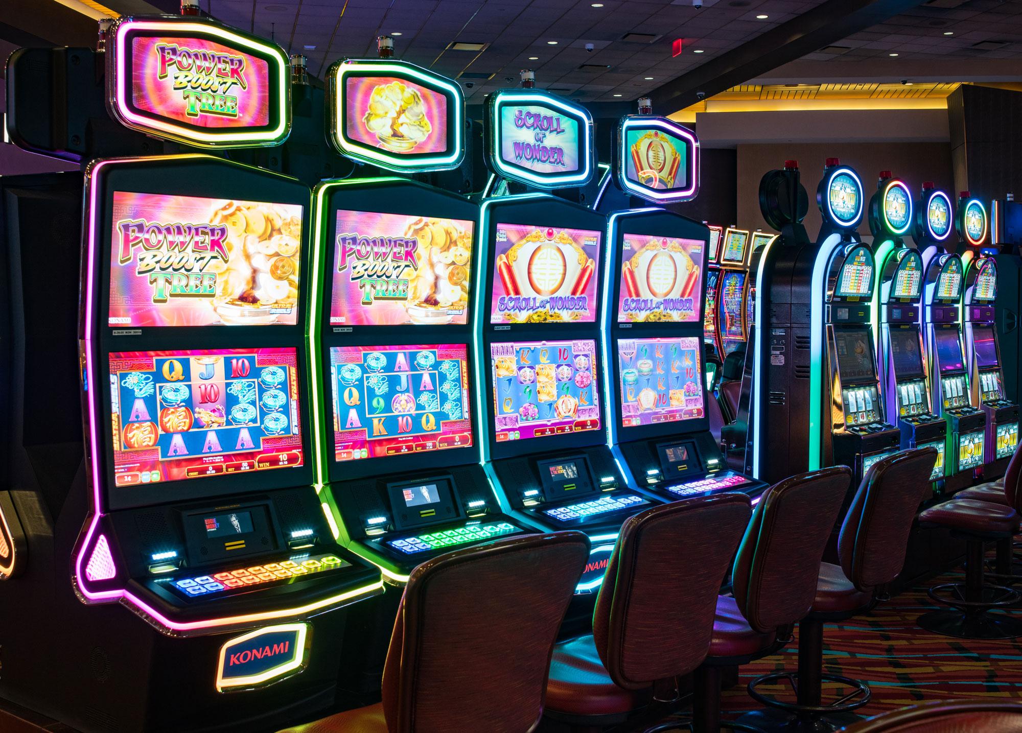 casino verden 39 s
